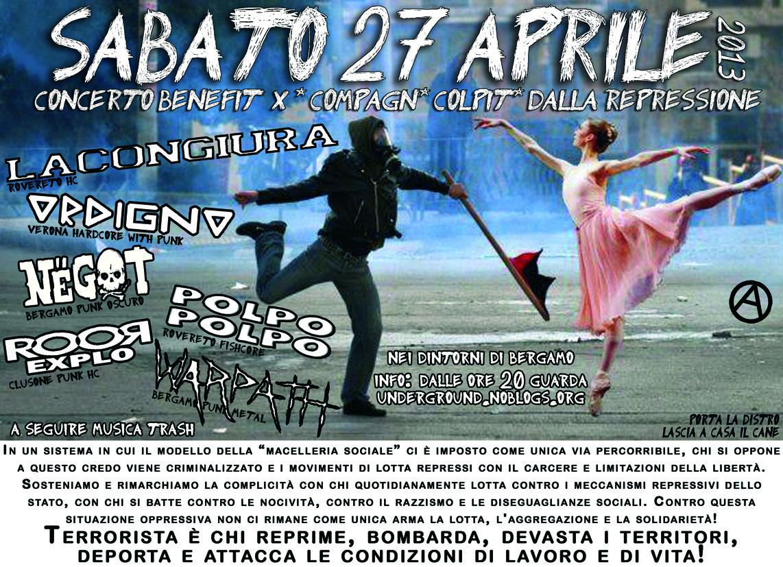 concerto_2013_04_27_web
