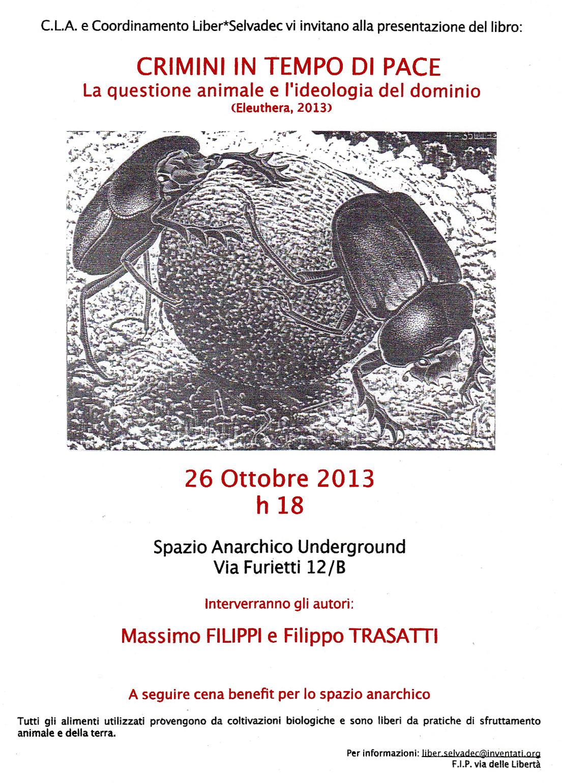 2013_10_26_presentazionelibro