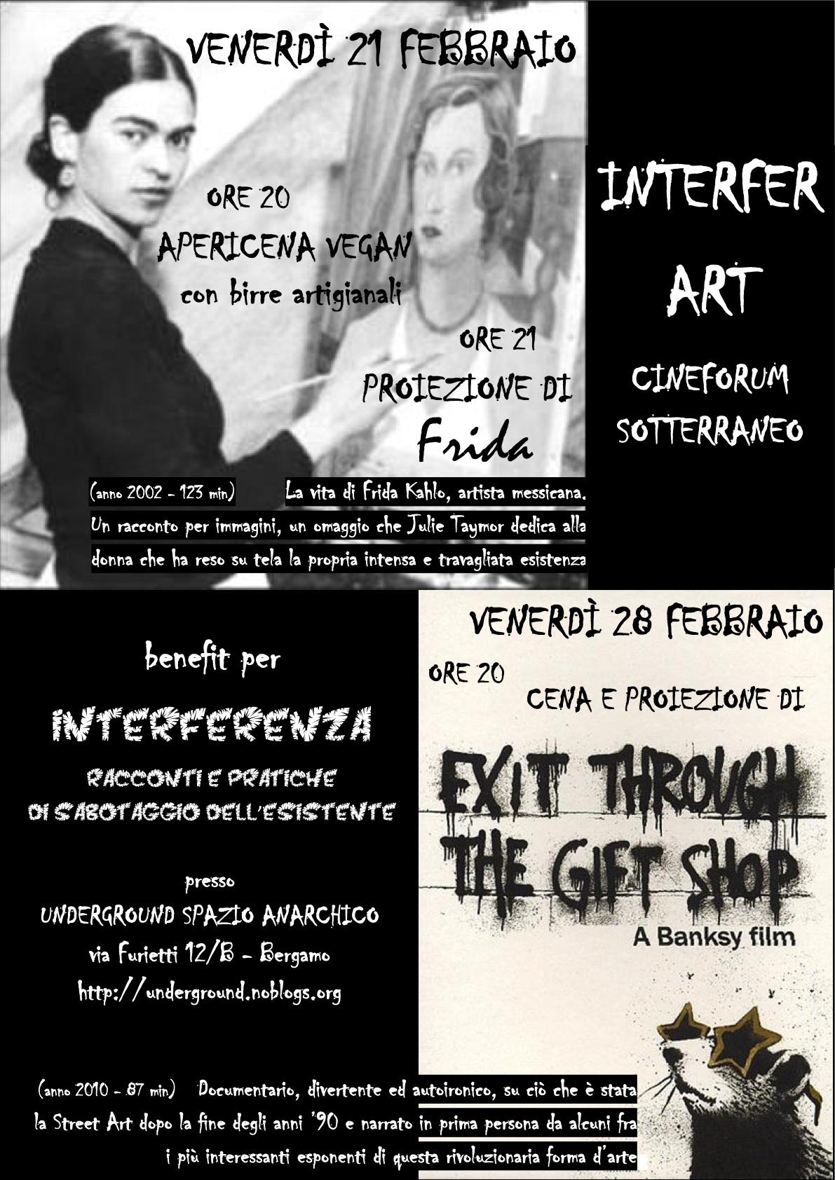 2014_02_21-28_interf