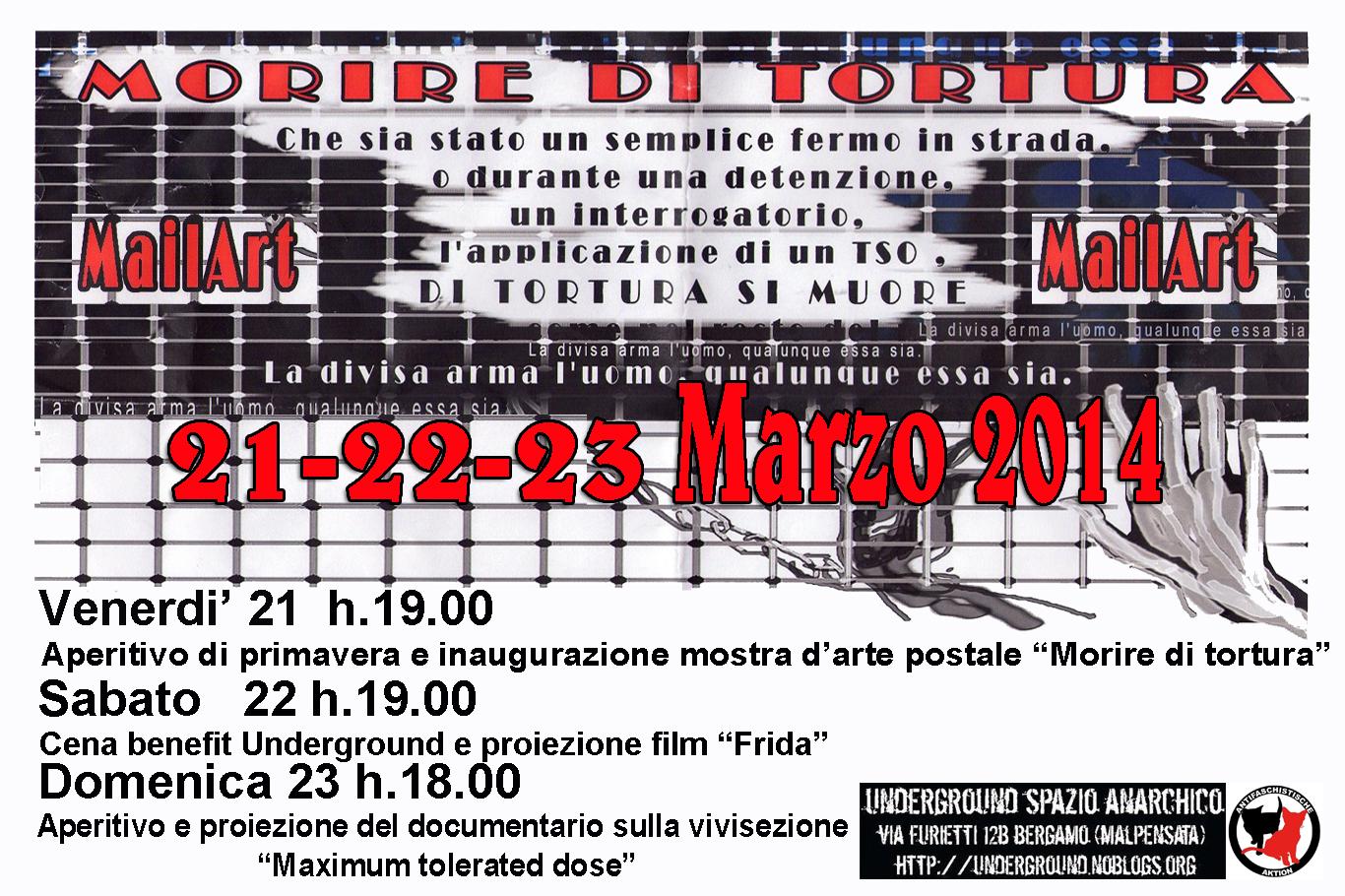2014_03_22_morire_tortura