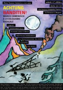 flyer camenisch